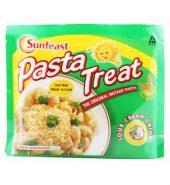 Sunfeast Pasta Sour Cream Onion 70 Gm