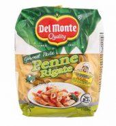 Del Monte Penne Rigate Pasta 500 Gm