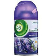 Airwick Freshmatic Lavender Refill 250 Ml