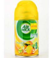 Airwick Freshmatic Citrus Combo 250 Ml