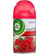 Airwick Freshmatic Rose Refill 250 Ml