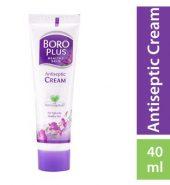 Boro Plus Antiseptic Cream 40 Gm