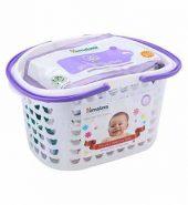 Himalaya Baby Gift Pack Basket 1 Pc