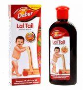Dabur Lal Tail 200 Ml