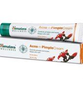 Himalaya Acne N Pimple Cream 20 Gm
