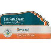 Himalaya Foot Care Cream 20 Gm