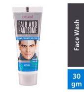 Fair & Handsome Fairness Cream 30 Ml