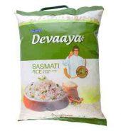 Daawat Devaaya Basmati Rice 5Kg