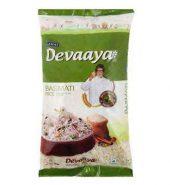 Daawat Devaaya Basmati Rice 1Kg