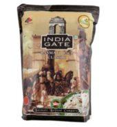 India Gate Classic Basmati Rice 1 Kg