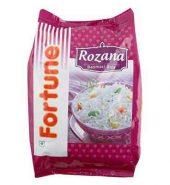 Fortune Basmati Rice 1 Kg