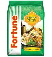 Fortune Extra Long Biryani Rice 1Kg