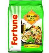 Fortune Extra Long Biryani Rice 5Kg