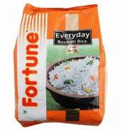 Fortune Everyday Full Grain Rice 1Kg