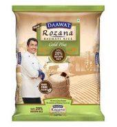 Daawat Rozana Gold Plus Basmati Rice 1 Kg
