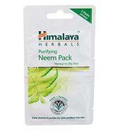 Himalaya Purifying Neem Face Pack 16 Gm