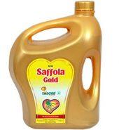 Saffola Gold Oil 2Ltr