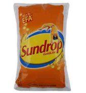 Sundrop Goldlite Oil 1Ltr