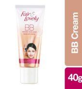 Fair & Lovely Blemish Balm (Bb) Cream 40G