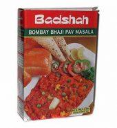Badshah Bombay Pav Bhaji Masala 100G