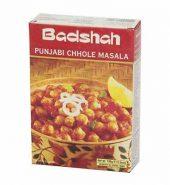 Badshah Punjabi Chole Masala 100G