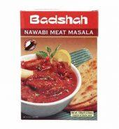 Badshah Meat Masala 100G