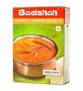 Badshah Sambhar Masala 100G