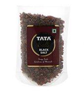 Tata Black Salt Refill 100 Gm