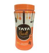 Tata Salt Jar 1 Kg