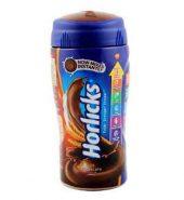 Horlicks Chocolate Jar 200 Gm