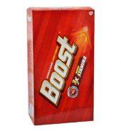 Boost Regular Health Drink Pouch 750 Gm