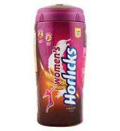 Horlicks Womens Chocolate 400 Gm