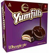 Sunfeast Yumfills Whoopie Pie 300 Gm