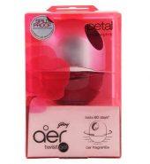 Godrej Aer Twist Petal Crush Pink 60Ml