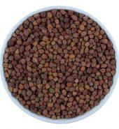 Samurnabazaar Brown Channa Loose 1 Kg