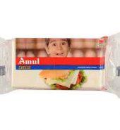 Amul Cheese Slice 400 Gm