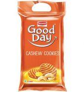 Britannia Good Day Cashew 600G
