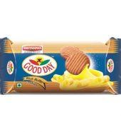 Britannia Good Day Butter Combo 500 Gm