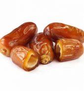 Samurnabazaar Dates Seedless 1Kg
