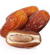 Samurnabazaar Dates With Seed 1Kg