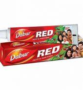 Dabur Red Toothpaste 200 Gm