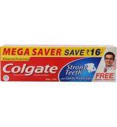 Colgate Dental Cream Toothpaste 300 Gm
