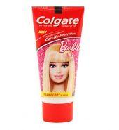 Colgate Kids Strawberry Toothpaste 80 Gm