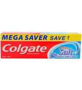 Colgate Active Salt Toothpaste 300 Gm