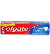 Colgate Dental Cream Toothpaste 4X200 Gm