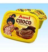 Amul Choco Buttery Spread 200 Gm