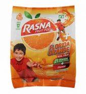 Rasna Fruit Plus Orange 500 Gm