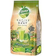 Rasna Native Haat Aam Panna 500 Ml