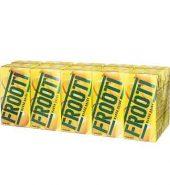 Frooti Mango Juice 10X160Ml