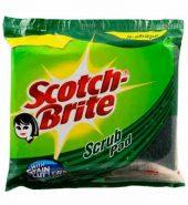 Scotch-Brite General Purpose Super Saver 1 Pc (10X14 Cm)